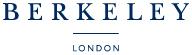 The Berkley - Knightsbridge London